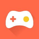Játékfelvevő - Omlet Arcade (Android alkalmazás)