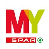 Kuponok, kedvezmények - MySPAR (Android alkalmazás) ingyenes letöltése
