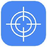 Szemétszedés - Hulladékvadász (Android alkalmazás) ingyenes letöltése
