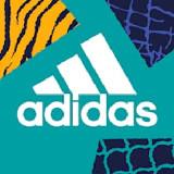 Futás követő - adidas Running App (Android alkalmazás) ingyenes letöltése