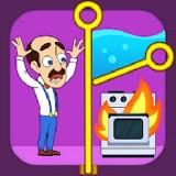 Felújítós játék - Homescapes (Android alkalmazás) ingyenes letöltése