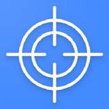 Szemétszedés - Hulladékvadász (iOS alkalmazás)