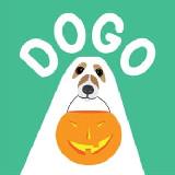 Kutyaoktatás - Dog Training & Clicker (iOS alkalmazás) ingyenes letöltése
