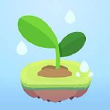 Fókuszálást segítő app - Focus Plant (Android alkalmazás) ingyenes letöltése