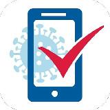 Házi Karantén szoftver (Android mobil alkalmazás)