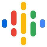 Ingyenes és népszerű podcastok (Android app.)
