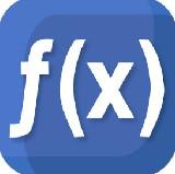 Matematika megoldások - Mathematics (Android mobil app.)