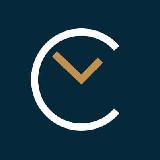 Karóra értékesítő alkalmazás – Chrono24 (Android app.)