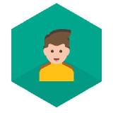 Szülői felügyelet – Kaspersky Safe Kids (IOS app.)