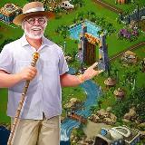 Jurassic Park Builder - dínós játék ( IOS alkalmazás )
