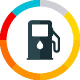 Járműkezelés mobilon – Drivvo (IOS APP.) ingyenes letöltése