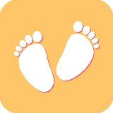Terhesség követő – PregHello (IOS APP.)