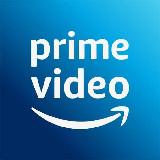 Filmnéző platform – Amazon Prime Video (IOS APP.)
