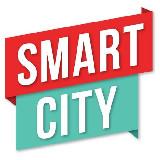 Budapesti menterendek – SmartCity Budapest (ANDROID APP.)