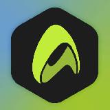 Mobil játékkonzol - AirConsole (IOS APP.)