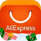 Vásárlás - AliExpress (iOS alkalmazás)