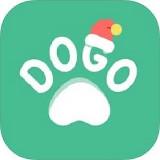 Kutyaoktatás - Dog Training & Clicker (iOS alkalmazás)