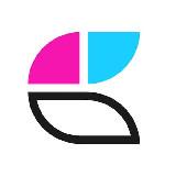 Jegyzetelő alkalmazás– Craft (IOS APP.)
