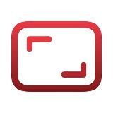 Dokumentum szkennelő – Captize (IOS APP.)