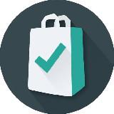 Bevásárlólista és recept alkalmazás – Bring! (IOS APP.) ingyenes letöltése