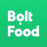 Étel rendelés – Bolt Food (IOS APP.) ingyenes letöltése