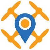 MyDroneSpace - drón irányítás (Android alkalmazás)