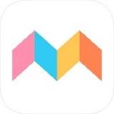 Biztonságos képmegosztás - FamilyAlbum (iOS alkalmazás)