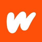 Történet olvasó és író alkalmazás – Wattpad (IOS APP.)