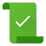 Bevásárló lista – Listonic (IOS APP.)