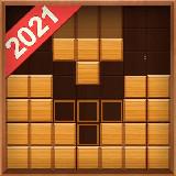 Tetrisz játék (Android alkalmazás)