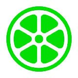 Közösségi roller – Lime (IOS APP.)