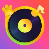 Zene kitalálós játék – SongPop 3 (IOS APP.)
