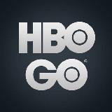 Film és sorozat nézés – HBO GO (IOS APP.)
