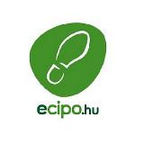 Cipő rendelés online – ecipo.hu (IOS APP.)
