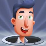 Szókirakó játék - Szó Story (Android alkalmazás)
