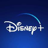 Disney filmek és mesék – Disney+ (Android APP.)