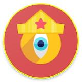 Stream - Hiscope (Android alkalmazás)