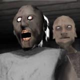 Horror szabadulós játék – Granny: Chapter Two (IOS APP.)