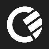 Pénzügyek egy kártyával – Curve (Android alkalmazás)