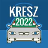 KRESZ Teszt 2021 (Android alkalmazás)