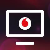 Vodafone műsorújság és visszajátszó – Vodafone TV (Android app.) ingyenes letöltése