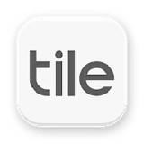 Elveszett tárgyak megkeresése – TrackR (Android Alkalmazás.)
