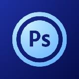 Adobe Photoshop Express - képszerkesztő (iOS alkalmazás) ingyenes letöltése