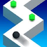 Ügyességi játék - Slide Away (Android alkalmazás)