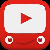 YouTube Kids ( IOS alkalmazás )