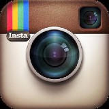 Instagram (Android mobil app.)