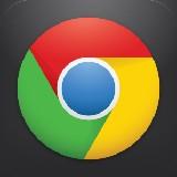 Chrome telepítés és frissítés ( Apple iOS mobil alkalmazás )