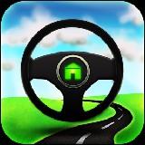 Car Home Ultra ( Android alkalmazás )