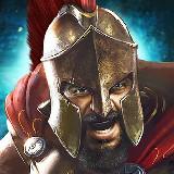 Stratégiai játék - Call of Spartan (Android alkalmazás) ingyenes letöltése