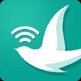 Swift WiFi - ingyen wifi az egész világon (Android alkalmazás)